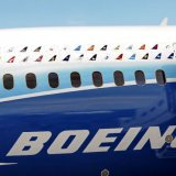 Key Issues Remain in Boeing-Embraer Tie-Up Talks
