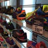 Brazil Retail Sales Rebound