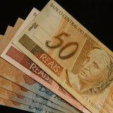 Brazil CB Holds Rate Steady