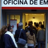 Brazil Jobless Rate Dips