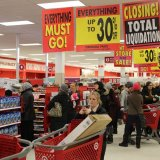 Consumer prices rose just 0.1% in May, down from a 0.3% gain in April.