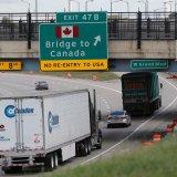 Canada Economy Set to Slow Down
