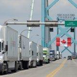 Canada Q2 Current A/C Deficit Widens