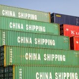 China Trade Gap With US Widens