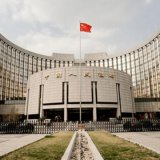 China: Shadow Banking to Help Curb Risks