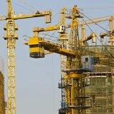 China Economy Resilient