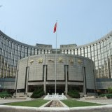 China Economy Remains Robust in Second Quarter
