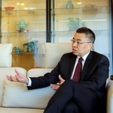 China Says US Could Fatally Undermine WTO
