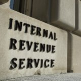 Critics Comment on Reforming US Business Taxes