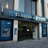 Danske Bank Allegedly Used for Money Laundering