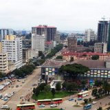 East African region has managed to reduce extreme poverty by 23%.