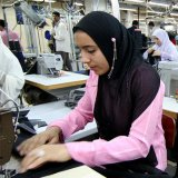 Egypt's Non-Oil Business  Activity Slows