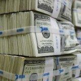 Egypt Forex Reserves Surge