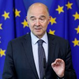 EU Expects Substantial Italian Effort on Budget