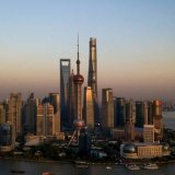 European businesses say it has become harder to do  business in China over the past year.