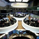 European Markets Slide as Trade Dispute Ramps Up