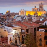 Falling R&D investment in Spain Leads to Brain Drain