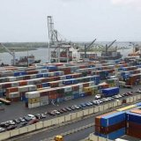 Export earnings for Q1 rose by 10.2% to $14.4 billion.