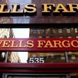 Fed Imposes New Penalties on Wells Fargo
