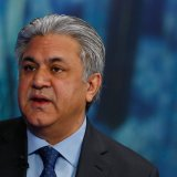Final Nail in Abraaj Coffin