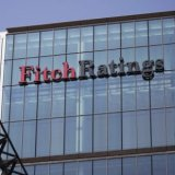 Fitch Says Turkey Growth Relatively Strong
