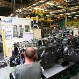 France Credit Outlook Improves