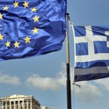Greece Creditors Debate Extensions on Bailout Loans