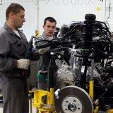 Hungary Q2 Growth Higher