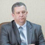 IMF Wants Ukraine to Freeze Wages