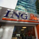 ING Pays Huge Fine