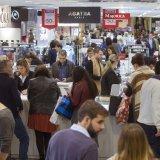 Investment, Consumer Spending Boosts Eurozone Economy