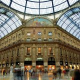 Italy Records 1.4% Growth