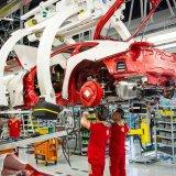 Italy Growth Beats Expectations