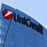 In July, UniCredit finalized the sale of €17.7 billion of bad loans.
