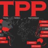 Japan Mulls  US-Free TPP Deal