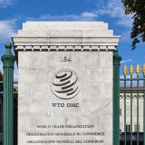 Japan to Revive Stalled WTO Talks