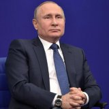 Kremlin Wants Big Business to Spend $120b to Build Economy