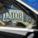 Malaysia Reaches 1MDB Bond Deal