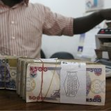 Merging Exchange Rates May Accelerate Inflation