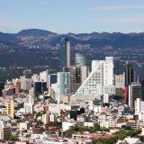 Mexico Posts $2b Deficit