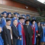 More Thai Graduates Jobless