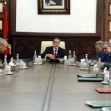 Morocco Introduces Corporate  Tax Break