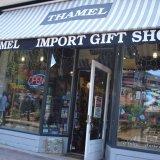 Nepal Imports Prohibitive