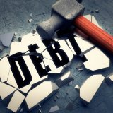 Nigeria's Debt to Top 24% of GDP by 2018