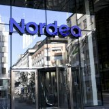 Norway Banks Complain of High Household Debt