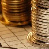 (P)GCC Sukuk Sales Fall by 32%