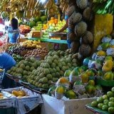 Inflation rate accelerated to a three-month high of 3.1% in August from 2.8% in July, driven by
