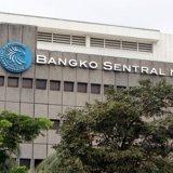 Philippine CB Needs to Tighten Grip