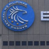 BSP said the planned RRR cuts are part of the bank's financial market reforms.