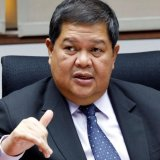 Philippines CB Signals Rate Hike